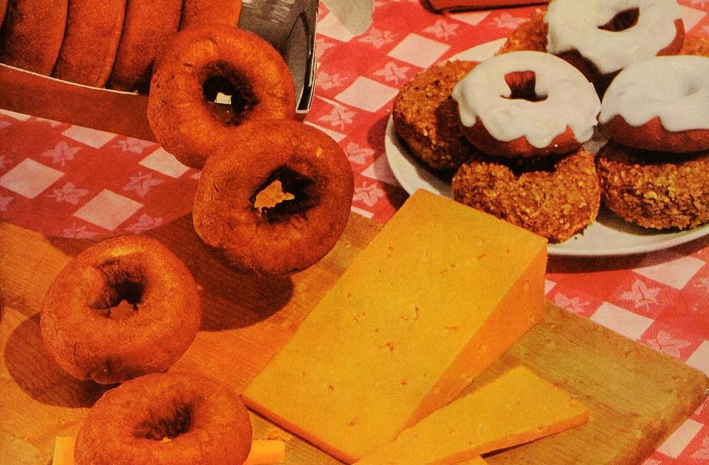 donuts-cheese